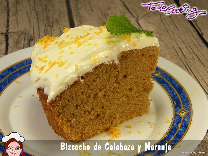 BizcochoCalabazaNaranja2
