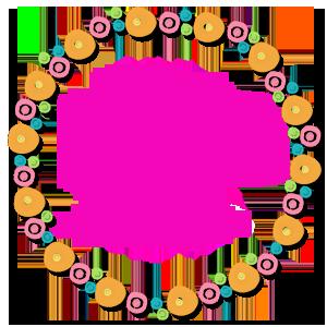 Logo Una Galleta Un Cuento