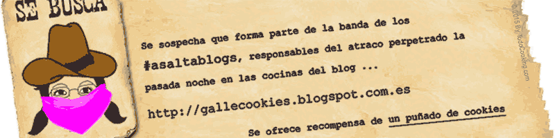 asalto-gallecookies