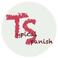 #cocinatypicalspanish
