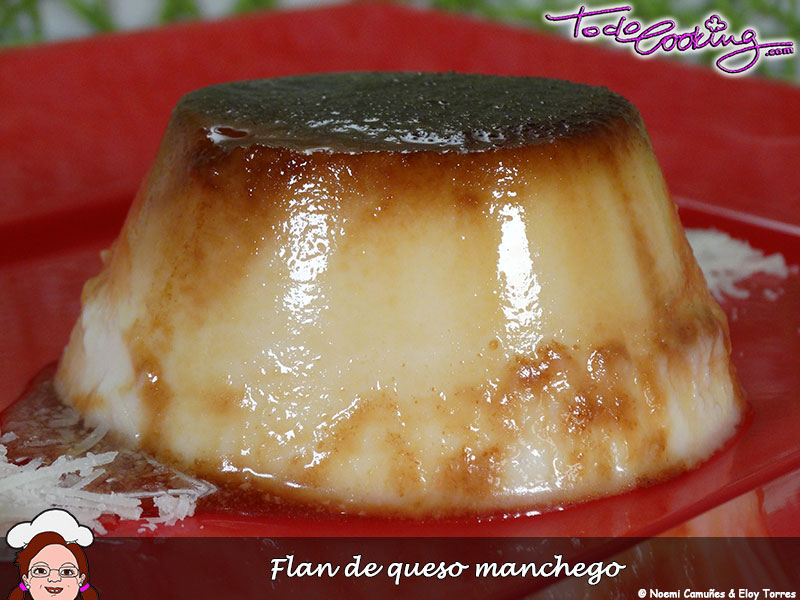Flan-Queso-Manchego3