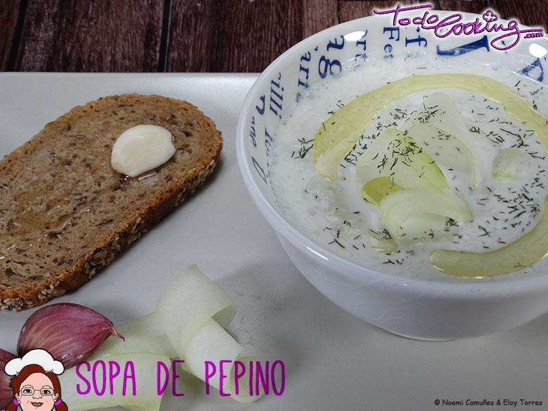 Sopa-fria-de-pepino2