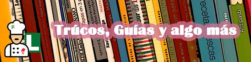 Trucos-Guias-TodoCooking