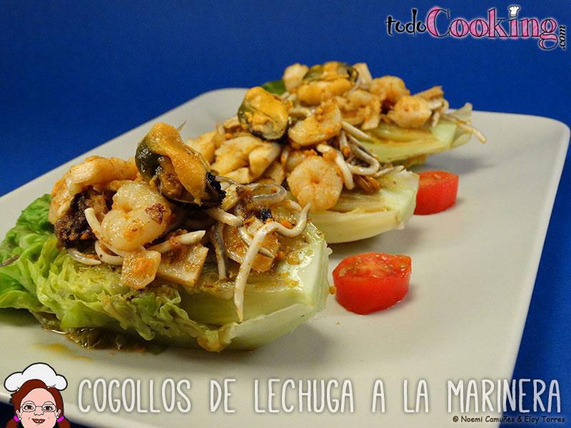 Cogollos-Lechuga-Marinera-01