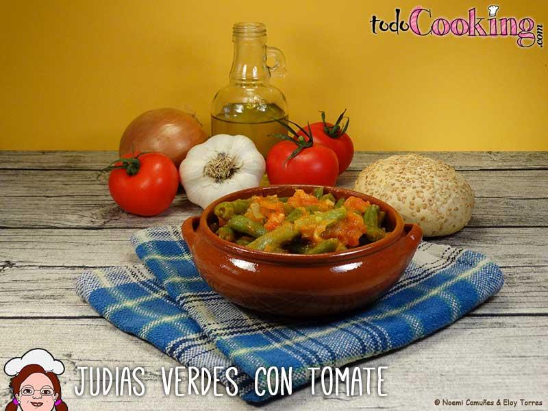 Judias-verdes-tomate-2