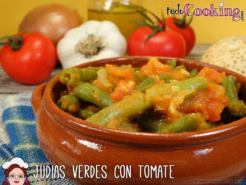 Judias-verdes-tomate-3