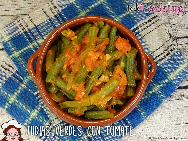 Judias-verdes-tomate-4