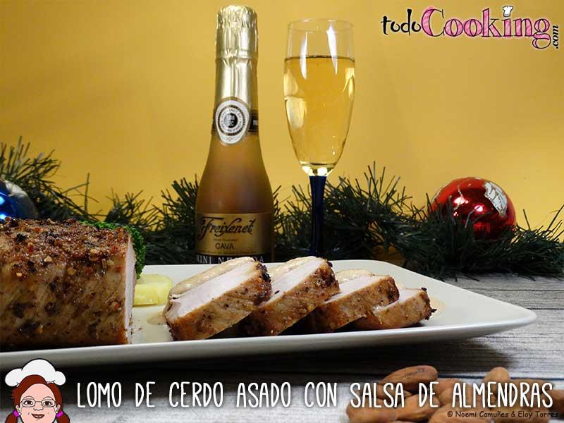Lomo-cerdo-asado-salsa-almedras-03