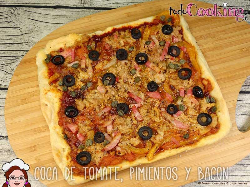 Coca-Tomate-Pimientos-Bacon-04