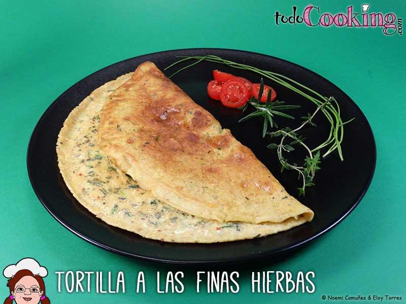 Tortilla-finas-hierbas-01
