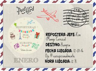 reposterasenero16