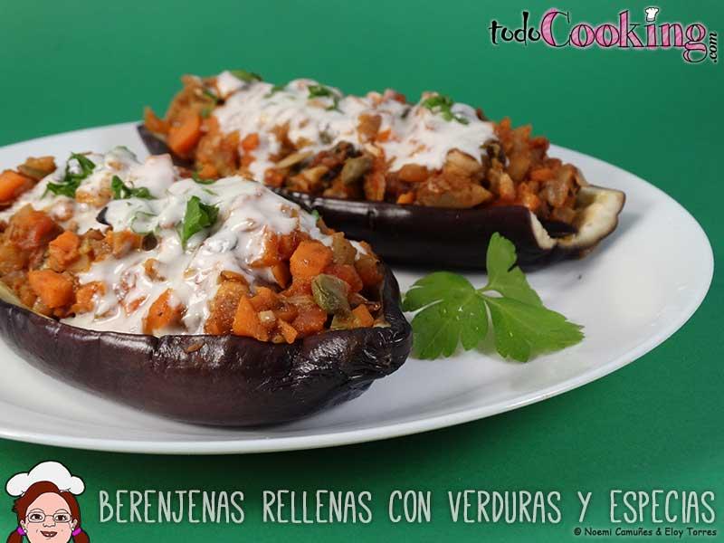 Berenjenas-Rellenas-Verduras-Especias-03