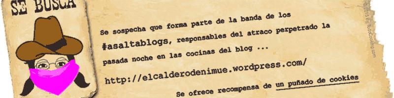 asalto-elcalderodenimue