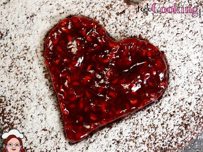 corazon-mermelada