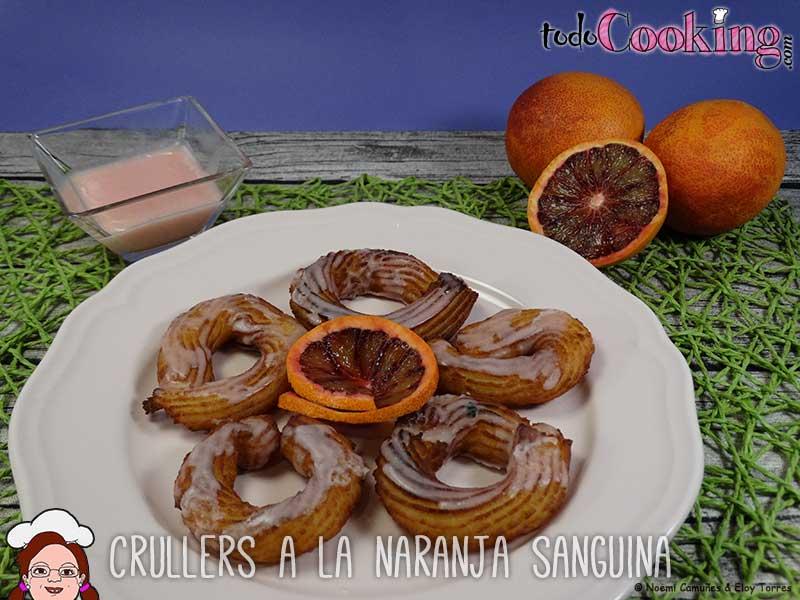 Crullers-naranja-sanguina-03
