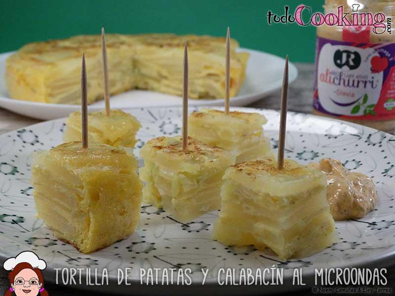 Tortilla-patatas-calabacin-microondas-03