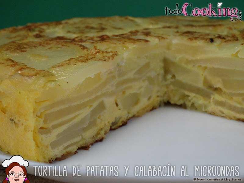 Tortilla-patatas-calabacin-microondas-04
