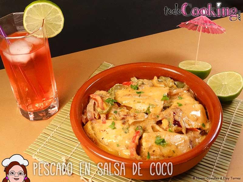 Pescado-en-salsa-de-coco-04