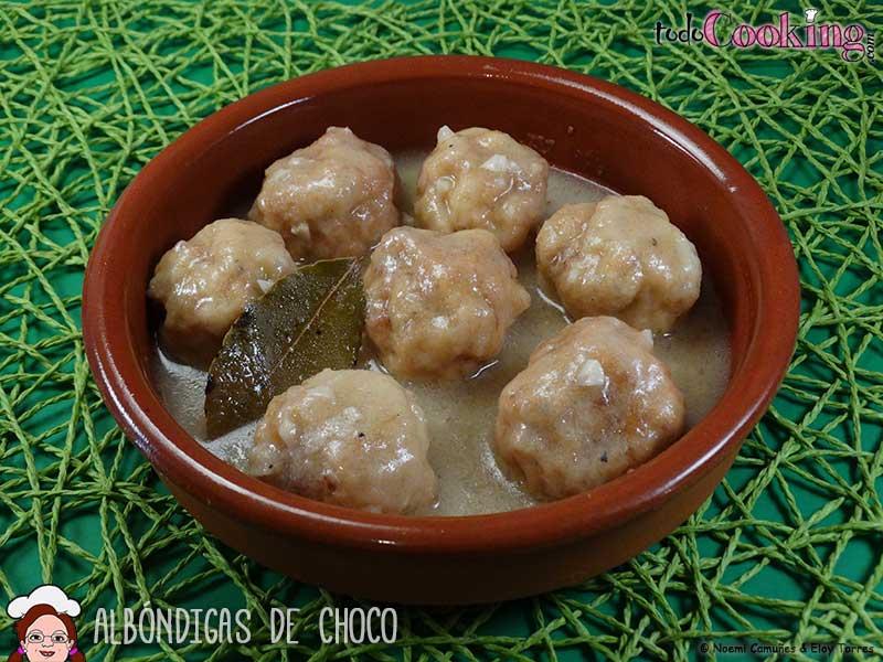 Albondigas-Choco-01