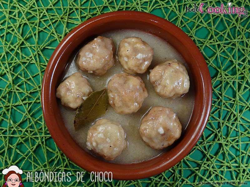 Albondigas-Choco-02