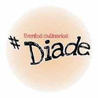 Logotipo-Diade