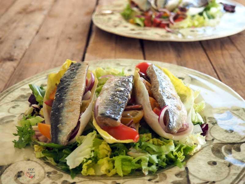 ##Sardinas-marinadas-al-té-moruno