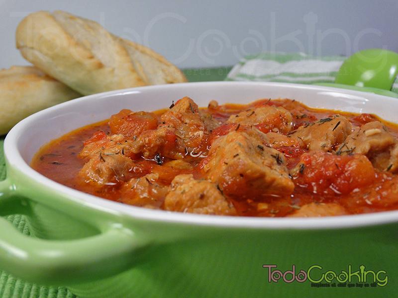 Carne-con-tomate-02