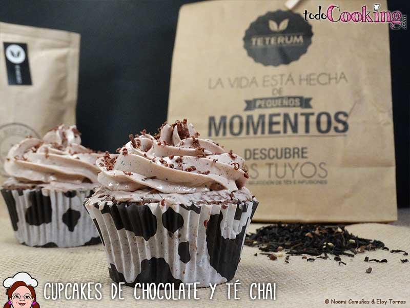 Cupcakes-chocolate-te-chai-04