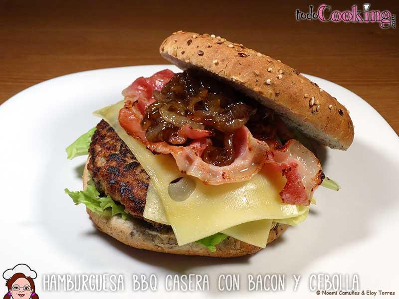 hamburguesa-bbq-01