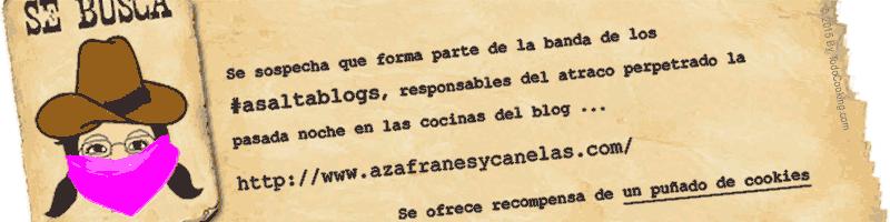 asalto-azafranes-y-canelas