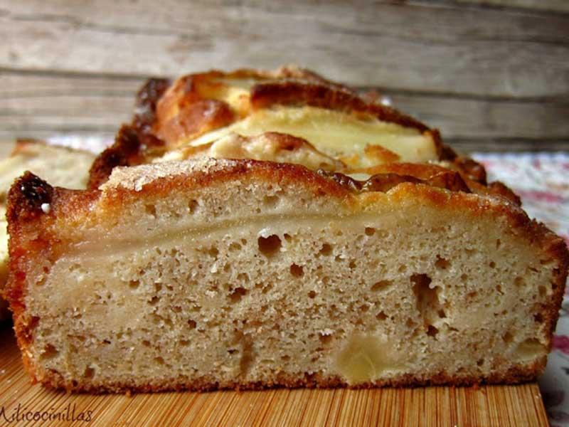 ##tarta-de-Peras-Sin-gluten-sin-Lactosa