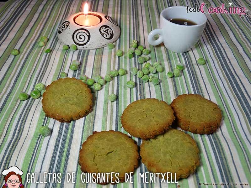 galletas-guisantes-meritxell-01