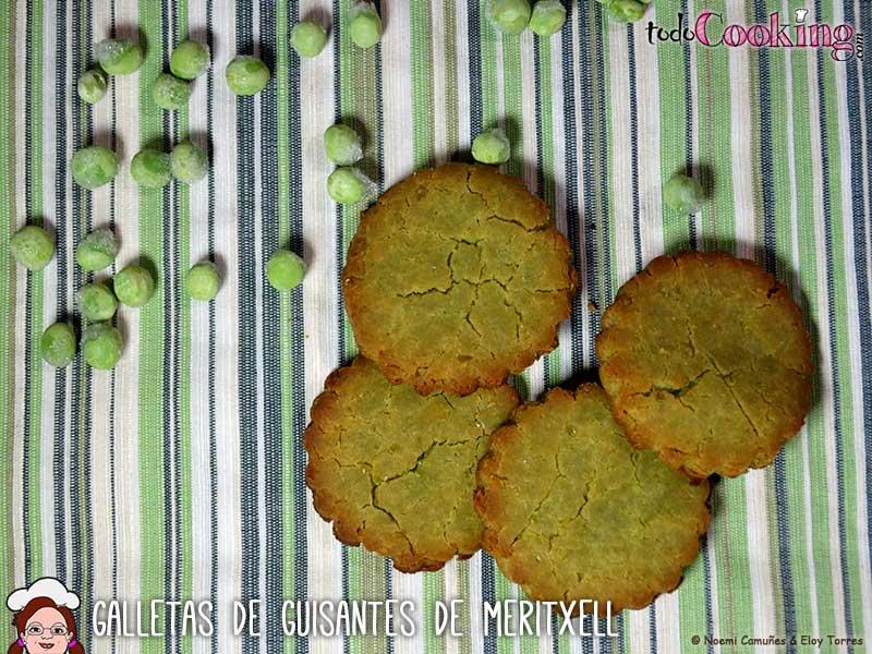 galletas-guisantes-meritxell-05