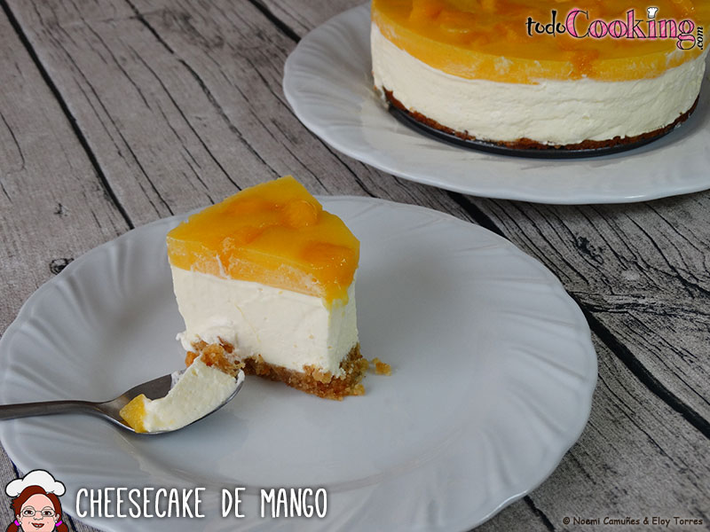 cheesecake-de-mango-01
