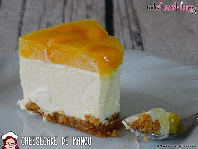 cheesecake-de-mango-02