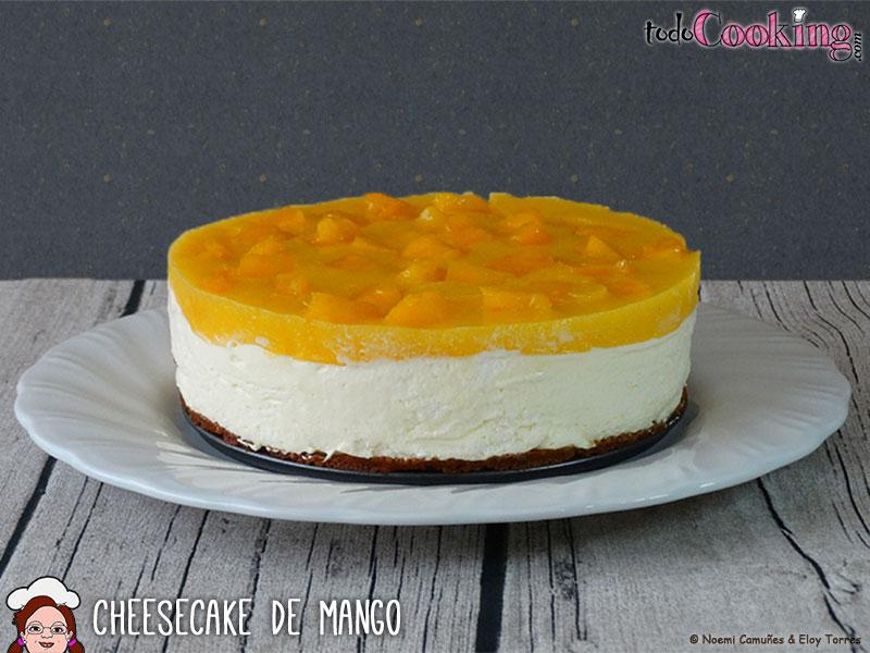 cheesecake-de-mango-07