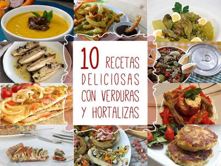 10-recetas-deliciosas-con-verduras-y-hortalizas