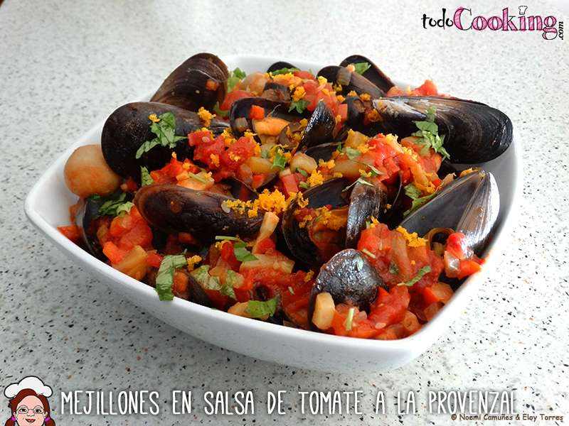 http://todocooking.com/wp-content/uploads/2016/12/Mejillones-Salsa-Tomate-Provenzal-05.jpg