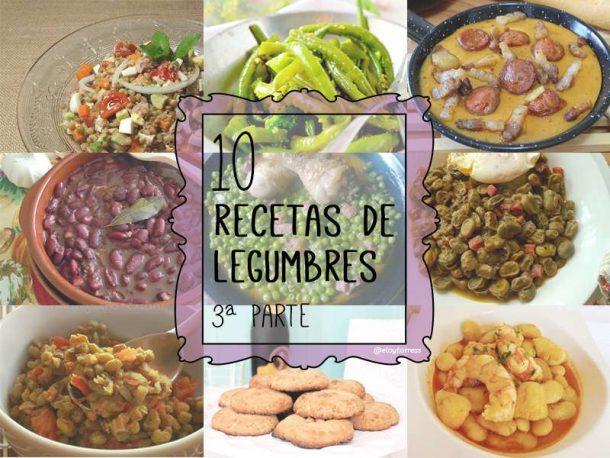 10-recetas-de-legumbres-3
