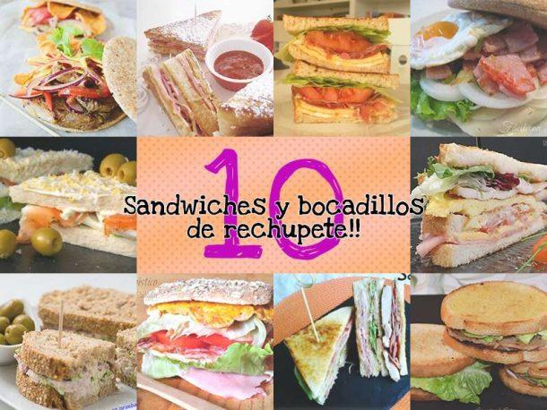 10-sandwiches-y-bocadillos-de-rechupete