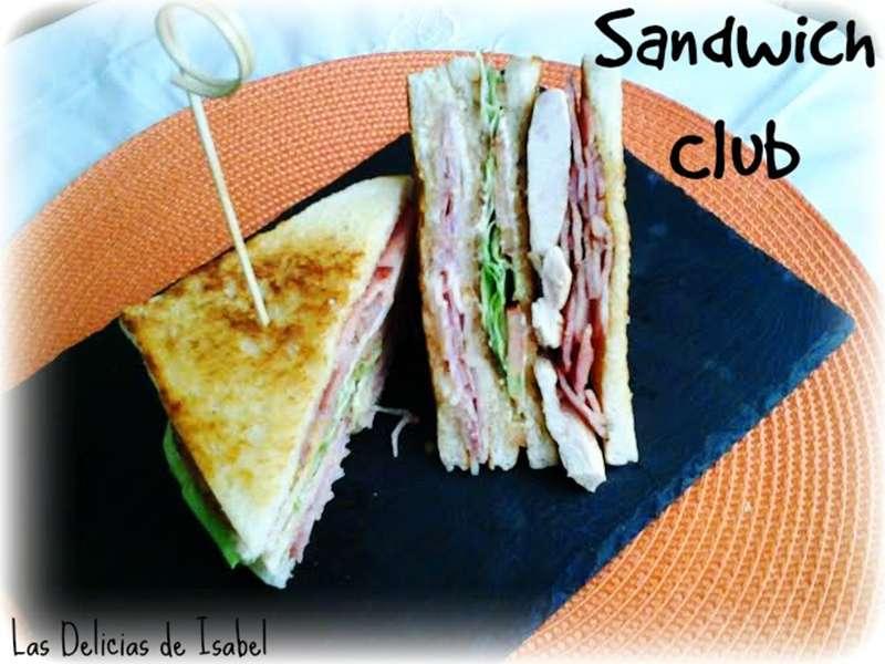 ##sandwich-club
