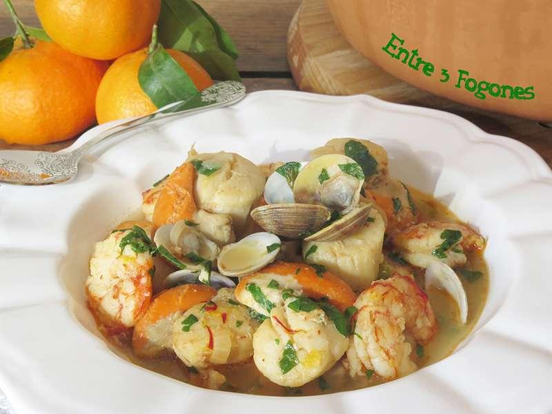 ##vieiras-gambones-en-salsa-de-mandarinas