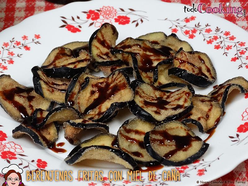 Berenjenas-fritas-con-miel-de-caña-02