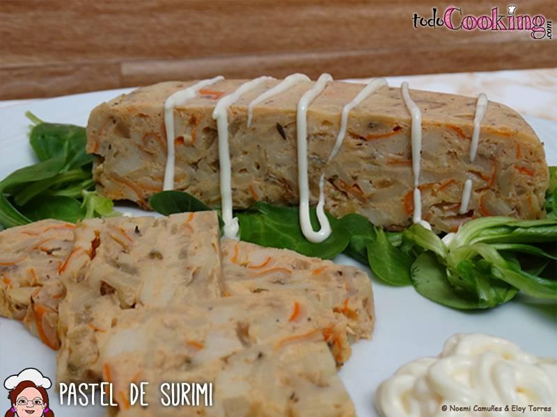 pastel-de-surimi-02