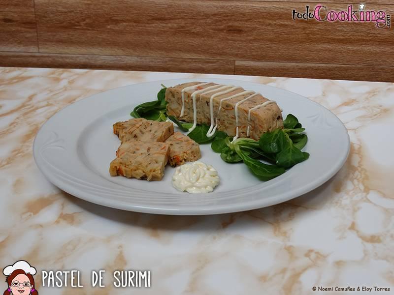 pastel-de-surimi-04