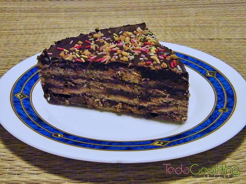Tarta-clasica-galleta-y-chocolate