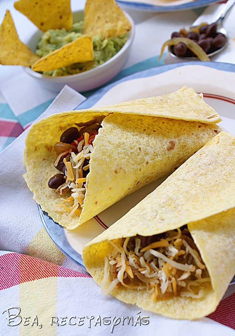 ##Burritos