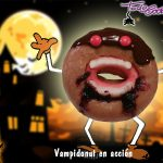 Vampidonut