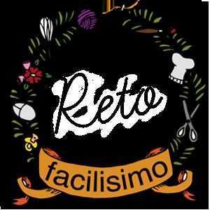logo-RetoFacilisimo