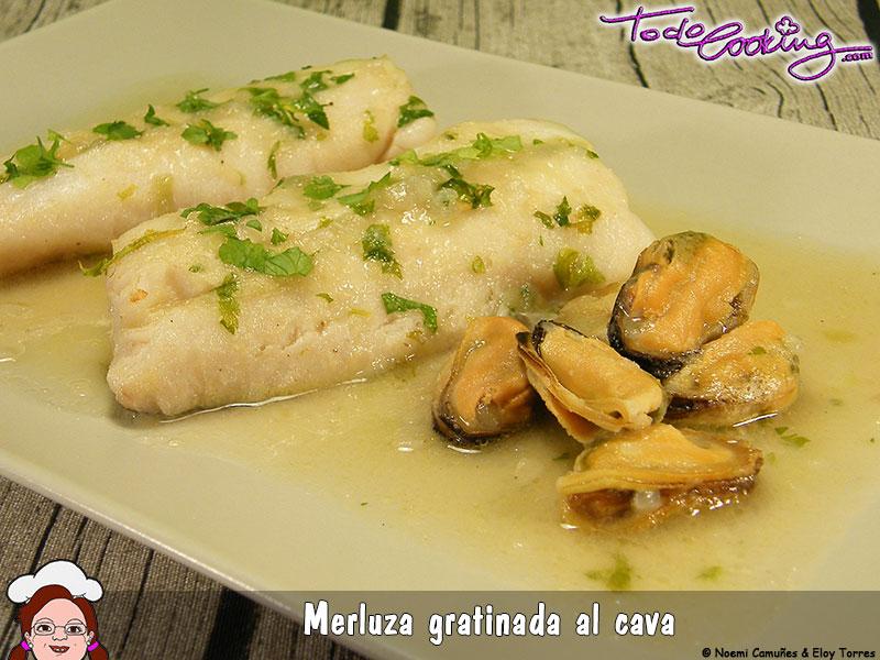 MerluzaGratinadaCava3